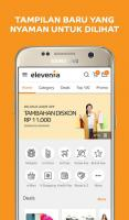 elevenia – Jual Beli Online for PC