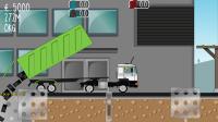 Trucker Joe APK
