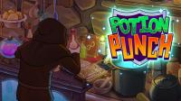 Potion Punch APK