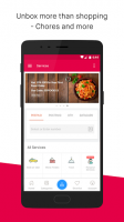 Snapdeal: Online Shopping App for PC