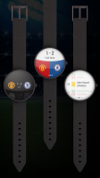 Soccer Scores - FotMob for PC