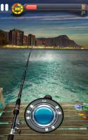Ace Fishing: Wild Catch for PC