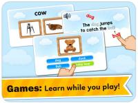 Learn to read - Monkey Junior for PC