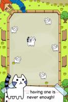 Cat Evolution - Clicker Game APK