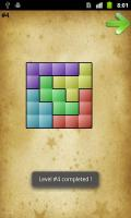 FIT Block Puzzle APK