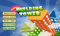 Building Tower APK