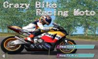 Crazy Bike Racing Moto APK