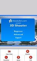 Flash Player Lite SWF Browser APK