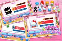 Hello Kitty Beauty Salon APK