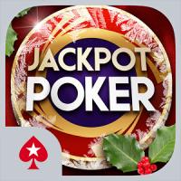 Video Poker Jackpot APK