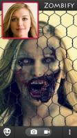 ZombieBooth 2 APK