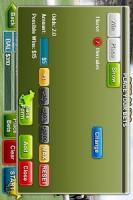 Virtual Horse Racing 3D APK