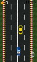 Car Racing APK