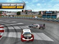 Drift Mania Championship 2 LE APK