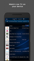 Tata Sky Mobile APK