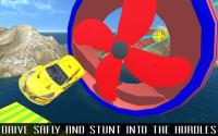 Free Car Extreme Stunts APK