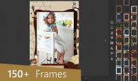Photo Studio for PC