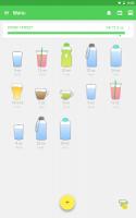 Water Drink Reminder APK