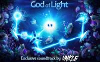 God of Light APK