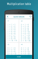 Quick Brain - Puzzle games for PC