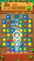 Fruit Burst APK