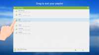 Music Player Pro APK