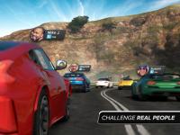 Gear.Club - True Racing for PC