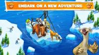 Ice Age Adventures APK