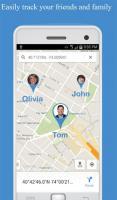 Friend Locator : Phone Tracker for PC