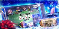 World Series of Poker – WSOP for PC