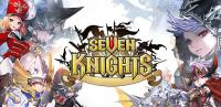 Seven Knights for PC