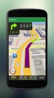 Offline Maps & Navigation APK