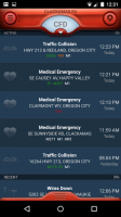 PulsePoint Respond for PC