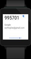 Google Authenticator APK