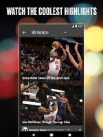 Bleacher Report: Team Stream APK