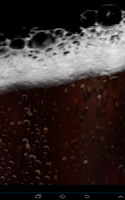 iCola FREE - Drink Cola Now APK