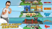 Animation Throwdown: TQFC for PC