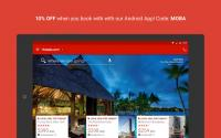 Hotels.com – Hotel Reservation for PC