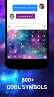 Emoji Keyboard Cute Emoticons APK
