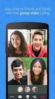 ooVoo Video Call, Text & Voice APK