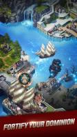 Oceans & Empires for PC