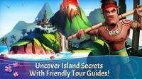 FarmVille: Tropic Escape for PC