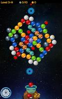 Space Bubble Shooter APK