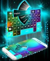 Keyboard Color APK