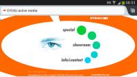 FlashFox - Flash Browser APK
