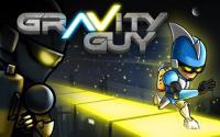 Gravity Guy FREE APK