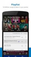 Hungama Music - Songs & Videos APK