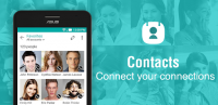 ZenUI Dialer & Contacts for PC
