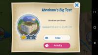 Bible App for Kids APK