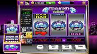 Slots™ - Classic Vegas Casino for PC